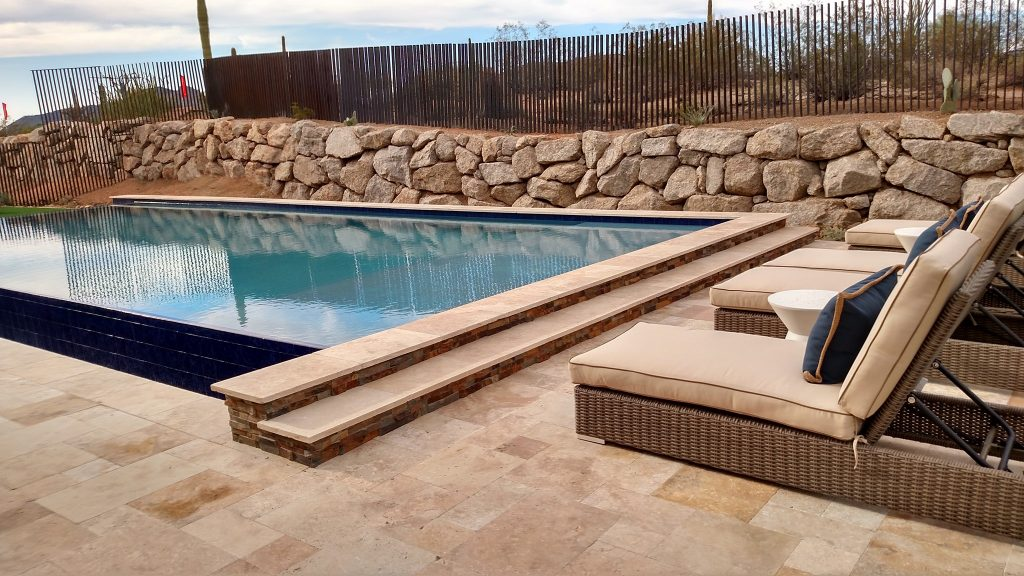 10 Legacy Pools LLC Phoenix AZ pool builder