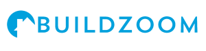 Buildzoom logo for Legacy Pools LLC Phoenix