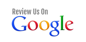 Legacy Pools LLC Phoenix Google-Review