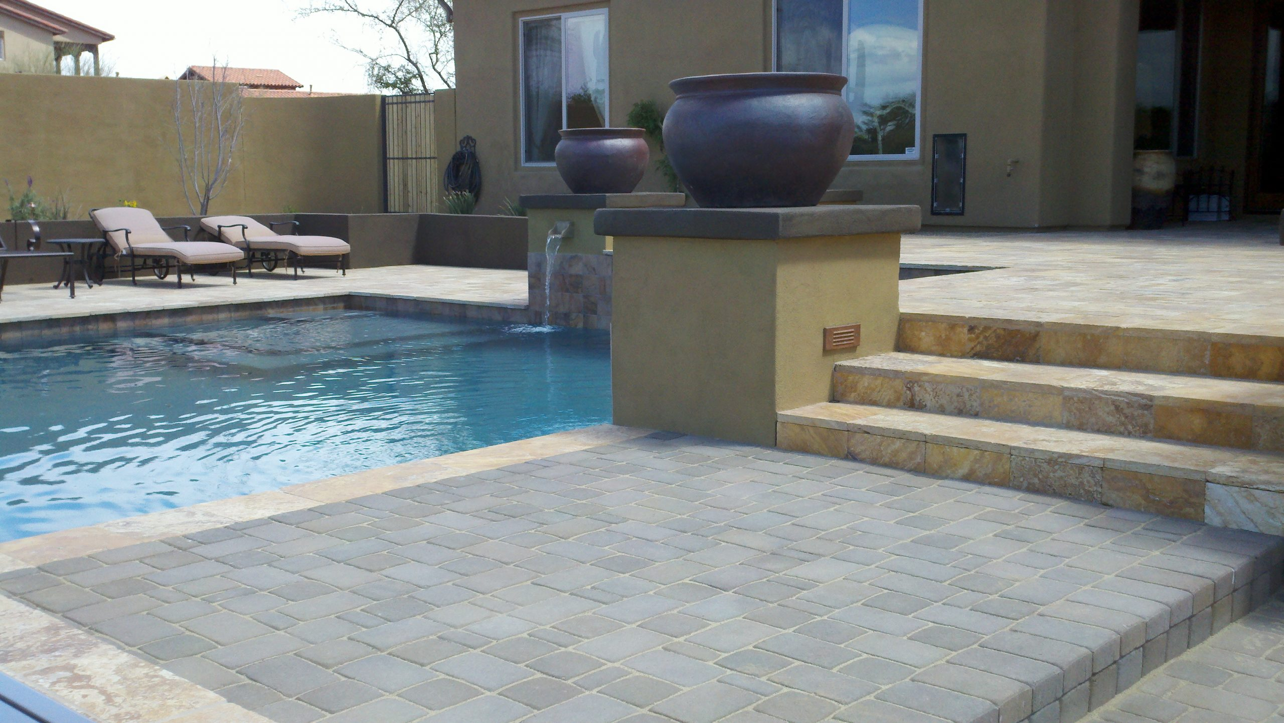 Legacy Pools LLC front web photo 1