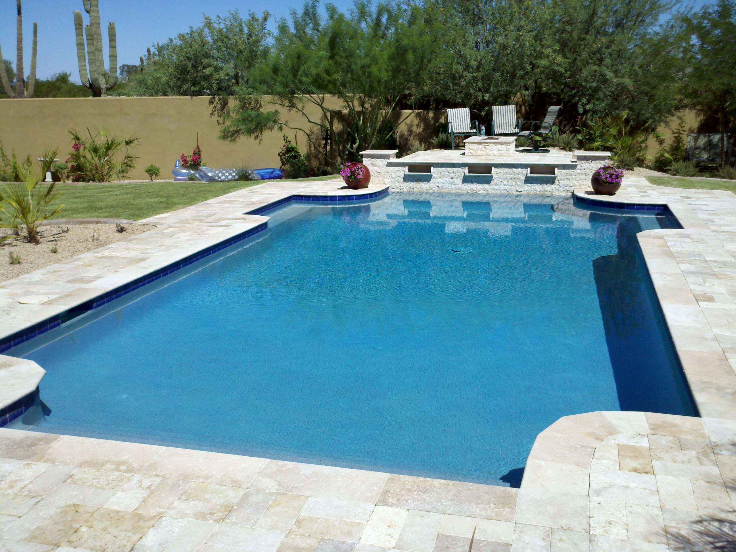 Legacy Pools LLC front web photo 4