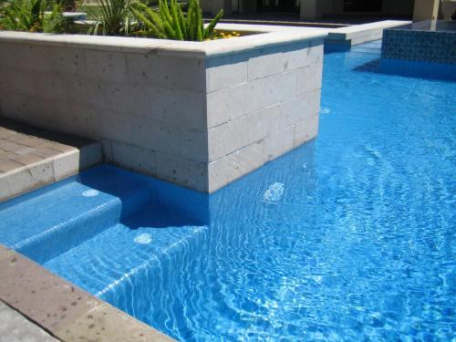 12 Legacy Pools LLC Phoenix AZ pool builder