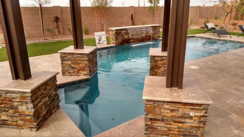 Legacy Pools LLC front web photo 7